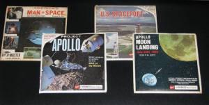 space-exploration-series