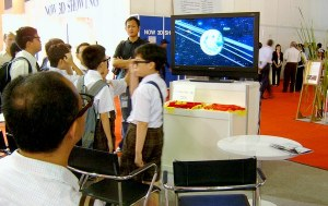 tv_3d_expo