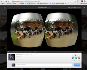 window oculus rift